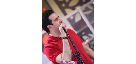 گزارش متنی و تصویری از تمرین کنسرت امید حاجیلی