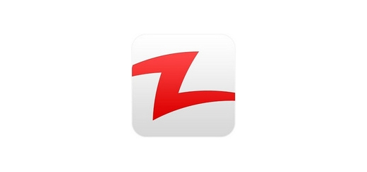 Zapya 3.0 Android + Zapya 1.4 PC انتقال فایل توسط wifi در ویندوز و اندروید