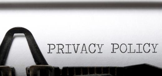 AVG حالا از حق خویش برای فروش اطلاعات وبگردی خبر میدهد