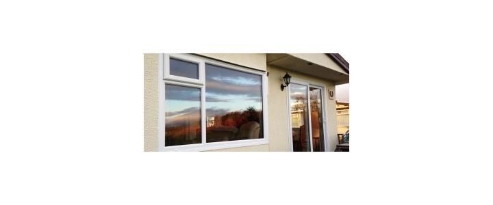 شرکت بهترین مدل درب و پنجره دوجداره upvc