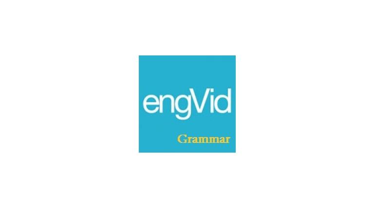 یادگیری موثر انگلیسی