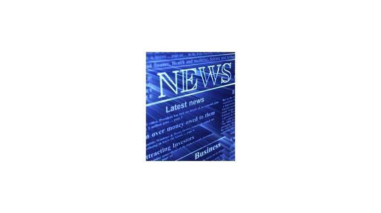 ویدیو های خبری آموزش و تقویت زبان انگلیسی  learn english with the news