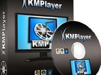 دانلود نسخه جدید پخش کننده صوت و تصویر KMPlayer 3.9.1.132 Final