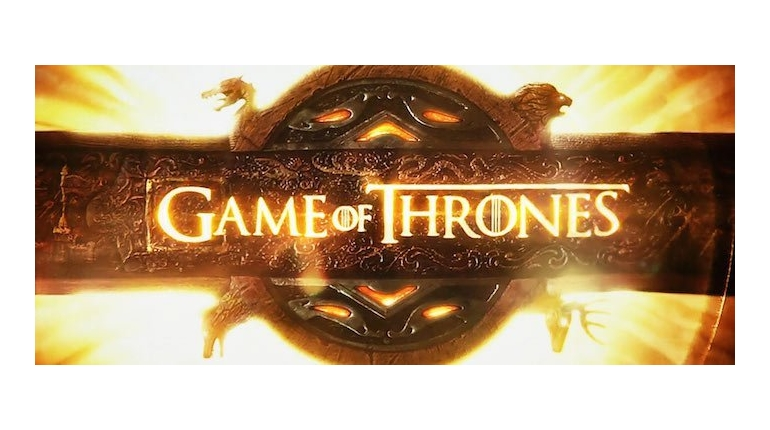Game Of Thrones TAB by Charlie Parra Del Riego