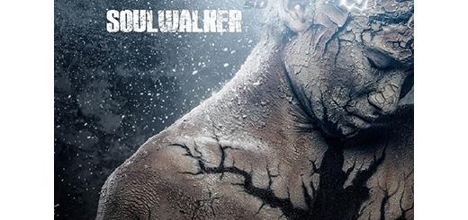 آلبوم روح سرگردان - Soulwalker 2015 Music