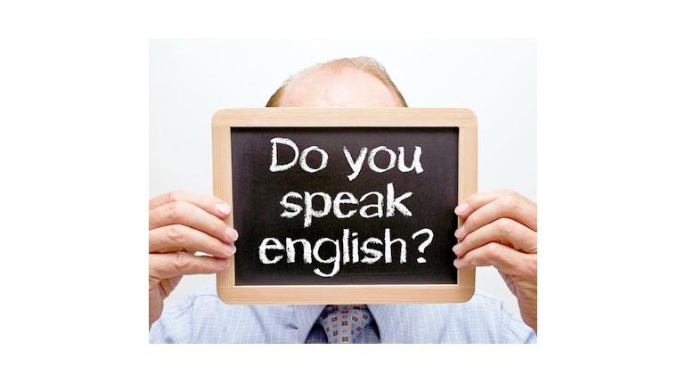چگونه موسسه زبان خوب را بشناسیم؟