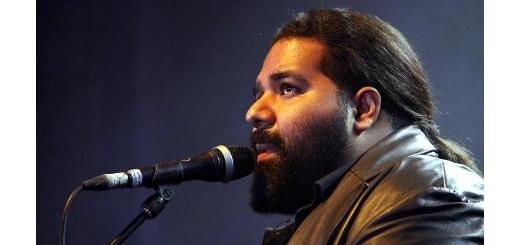 کنسرت رضا صادقی در زاهدان لغو شد