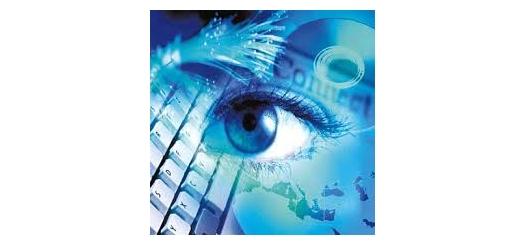 دانلود پروژه دانشجویی در رابطه با سیستم های خبره