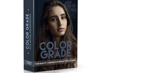 دانلود آموزش تنظیمات رنگ تصاویر در فتوشاپ