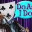 DO as IDo
