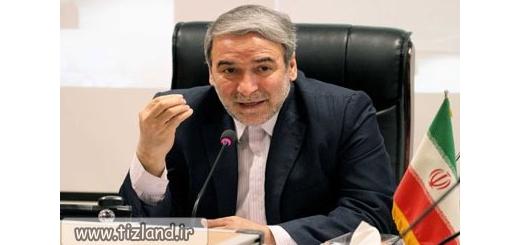 برگزاری آزمون بعدی معلمان اعزامی به خارج از کشور آذر مشخص می شود
