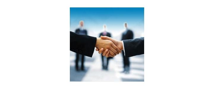مراحله خدمات حسابداری شرکت ها