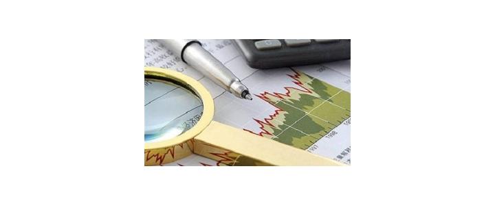 دانلود رایگان آموزش تجزیه و تحلیل صورتهای مالی
