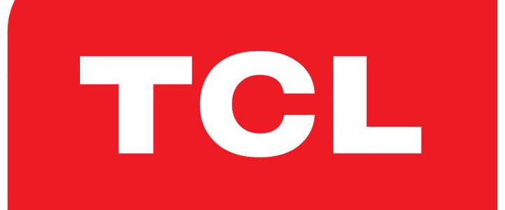 فروش و خدمات کولر های گازی TCL
