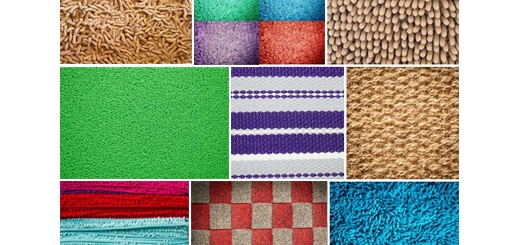 دانلود تصاویر تکسچر فرش - Stock Photos Texture Carpet