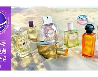 نگهداری عطر , شیوه ی صحیح نگهداری از انواع عطر