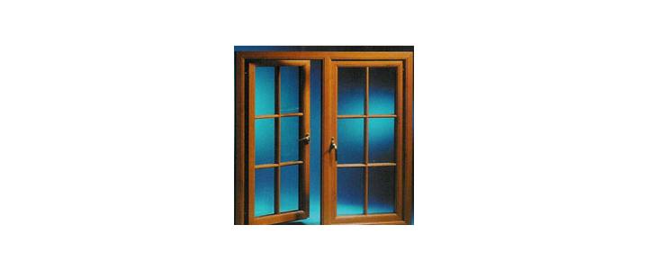 نمایندگی پنجره دوجداره upvc تک حالته وین تک کرج