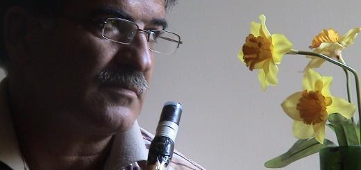 مرحوم بهیار کوهستانی با اجرای نی عباس شایق    اجرای مرحوم بهیار کوهستانی با نی آقای شایق در سال 1370دربروجن که اواز دشتی می خواند    http://www.mediafire.com/?blbz2uhgeh6lk2a