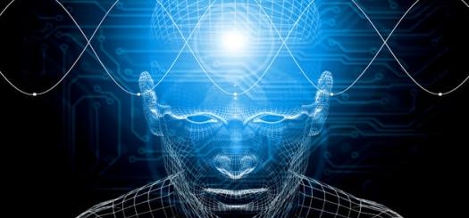 ایجاد عادت جدید و شکل دادن شیارهای جدید در مغز  - اثر مرکب دارن هاردی