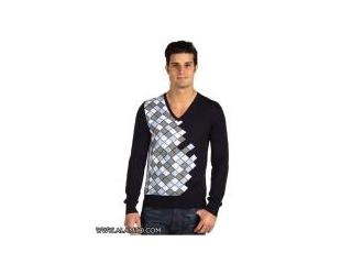 خرید بانک اطلاعات تولیدی سری دوزی لباس مردانه