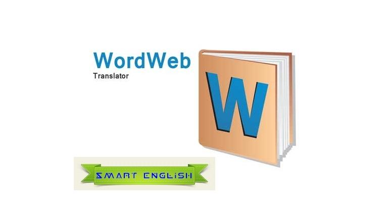 نرم افزار دیکشنری قدرتمند WordWeb 7.2