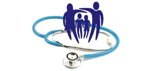 نرم افزار پزشک خانواده شامل اطلاعات کامل بیماریها و درمان - با مجوز وزارت بهداشت و درمان
