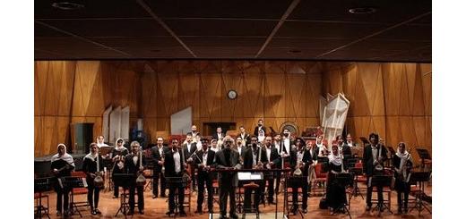 کمبود آثار چند صدایی برای ارکستر سازهای ملی