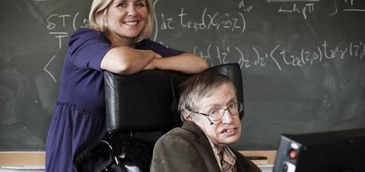 معلولیت محدودیت نیست.