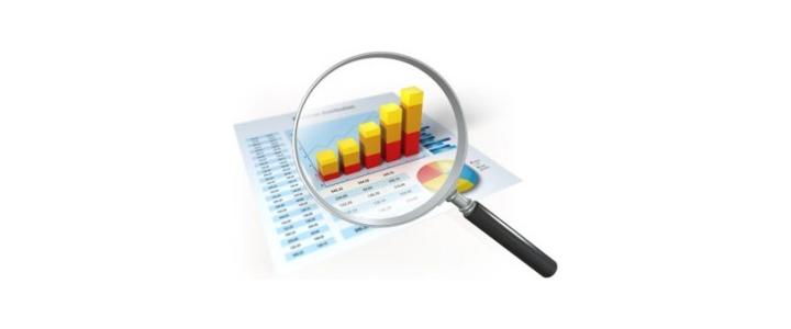 نکات کلیدی در رابطه با مدیریت مالی