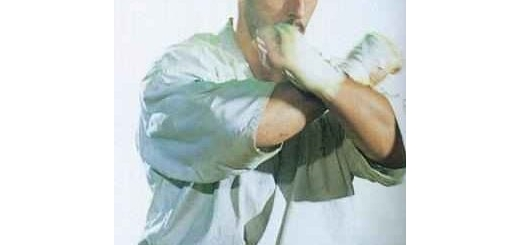 دانلود کاتاهای کاراته