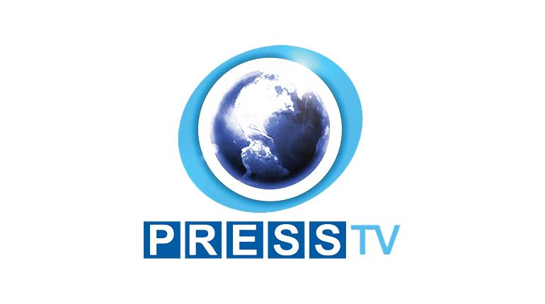دانلود 5 دقیقه خبر تصویری پرس تی وی
