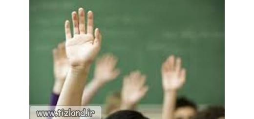توسعه طرح شهاب در مدارس