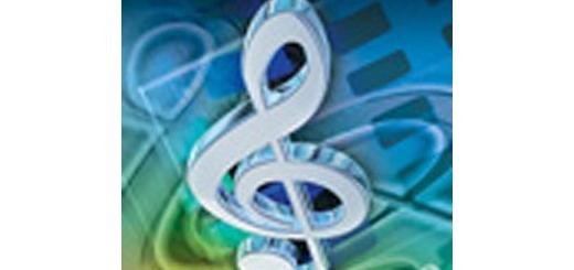 موسیقی چیست