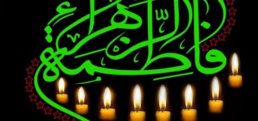 علت عدم دفاع علی علیه السلام از حّق خود در کلام حضرت زهرا(س)