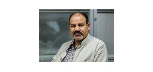 استاد حسین طیبی، پیشکسوت موسیقی مازندران درگذشت