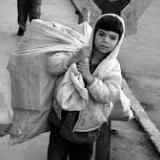 کودکان کار را دریابیم