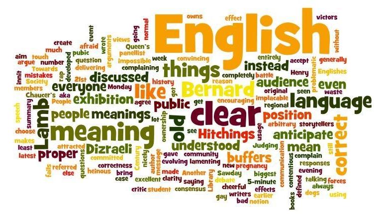 جزوه جمع بندی کامل زبان انگلیسی کنکور