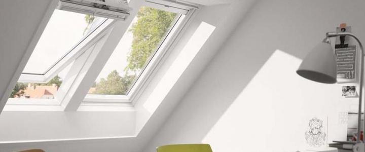 درب و پنجره upvc کلنگی وین تک در کرج