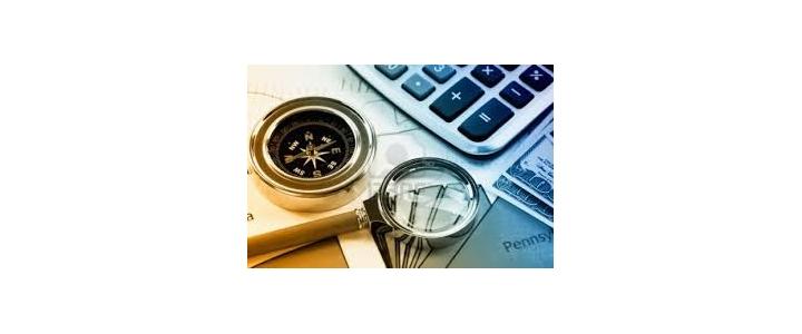 حسابداری و مدیریت پول -دانلود AceMoney 4.33