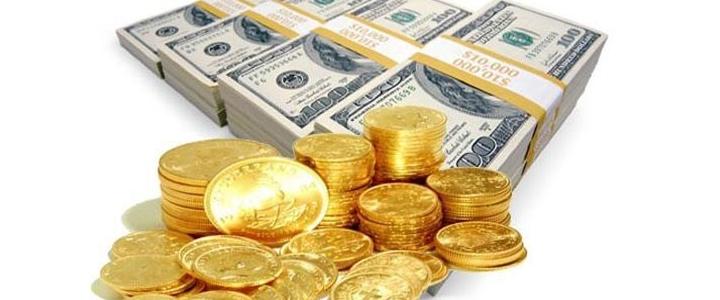 بازار ارز چیست ؟