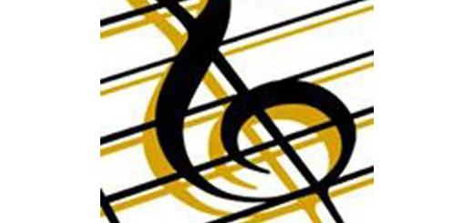 موسیقی خوب ـ موسیقی بد