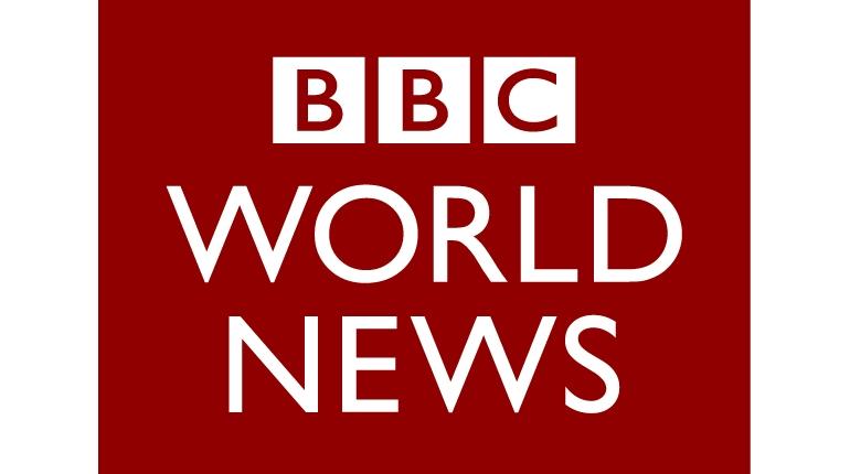 دانلود مجموعه آموزش انگلیسی BBC News Reports