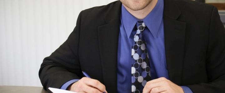 آیین نامه روشهای نگهداری دفاتر قانونی چیست ؟ ( بخش اول )