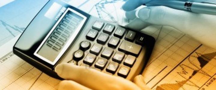 دانلود iCash v7.4.8 – نرم افزار حسابداری شخصی (کنترل درآمد ها)