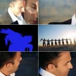 دانلود موزیک ویدئو جدید رضا لرستانی به نام ناز دار