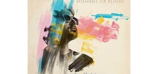 دانلود آهنگ جدید علی مولایی به نام لحظه پرواز