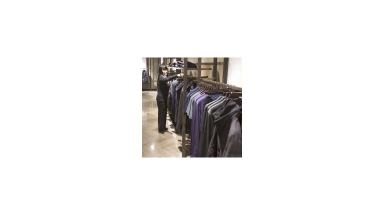 داستان کوتاه Shopping for Bargains