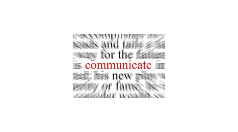 آشنایی با رویکرد ارتباطی (CLT) در آموزش زبان انگلیسی