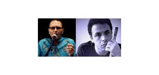 با آهنگسازی «سیامک جهانگیری» «میرسد باران» با صدای حسین علیشاپور منتشر میشود