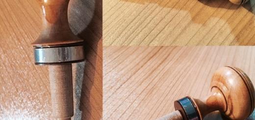 فروش و نصب گوشی های روانکوک تار و کمانچه آواساز . کوک آسان تار و کمانچه .  آوای همنواز